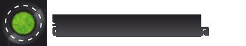 Логотип компании ООО КЛАСС