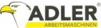 Дорожно-уборочное оборудование ADLER