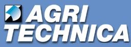 выставка Агритехника