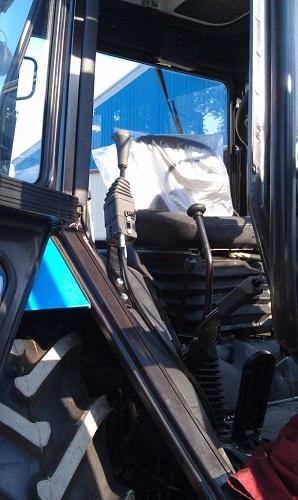 Трактор МТЗ-82.1 (есть вся линейка тракторов МТЗ)