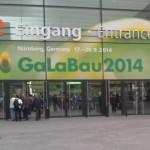 galabau 2014