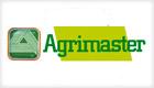 Agrimaster srl в России