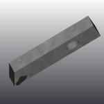 Молоток AHWI AH-D1-00850 1