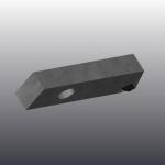 Молоток AHWI AH-D1-00850 3