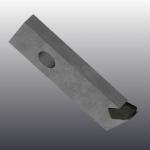 Молоток AHWI AH-D1-00850 4