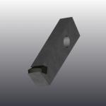Молоток AHWI AH-D1-00850 5