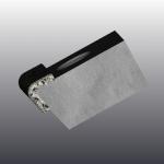 Пластина Bandit BA-CGP2-00476 2