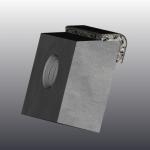 Пластина Bandit BA-CGP2-00476 3