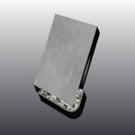 Пластина BA-CGP3-00494 2
