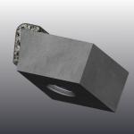 Пластина BA-CGP3-00494 3