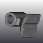 молоток Berti BE-CGP2-02050 (2))