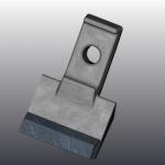 Молоток DOPPSTADT DO-AD-CR2-03000 6