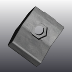 Молоток HUSMANN HU-0-02500 1