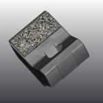 Молоток HUSMANN HU-CGP3-02650 4
