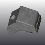 Молоток HUSMANN HU-CGP3-02650 5