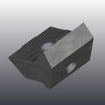 Молоток JENZ JE-0-01850 1