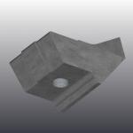 Молоток JENZ JE-0-01850 3