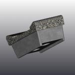 Молоток JENZ JE-CGP6-02150 2