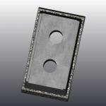 Молоток JENZ JE-CGP6-02150 3