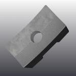 Молоток Komptech KO-0-02600 (1)