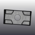 Молоток Komptech KO-0-02600 (3)