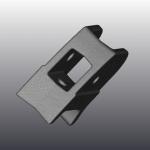 Молоток Komptech TER-0-04050 (1)