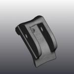 Молоток Komptech TER-CGP3-04195 (2)
