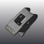 Молоток Komptech TER-CGP5-04250 (1)