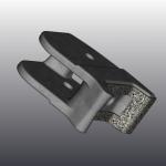 Молоток Komptech TER-CGP5-04250 (3)