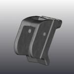 Молоток Komptech TER-CGP5-04250 (4)