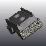 Молоток Morbark MOR-CGP10-01486 (1)