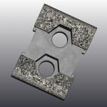 Молоток Morbark MOR-CGP10-01486 (3)
