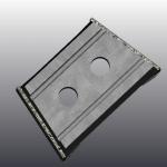 Молоток Morbark MOR-CGP4-03500 (1)