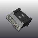 Молоток Morbark MOR-CGP4-03500 (2)