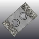 Молоток Morbark MOR-CGP6-02150 (1)