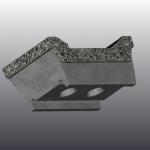 Молоток Morbark MOR-CGP6-02150 (2)