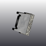 Молоток Morbark MOR-CGP6-02150 (3)