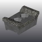 Молоток Morbark MOR-CGP6-02150 (4)