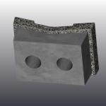 Молоток Morbark MOR-CGP8-01325 (2)