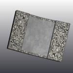 Молоток Morbark MOR-CGP8-01325 (3)