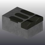 Молоток Morbark MOR-D6-01650 (2)