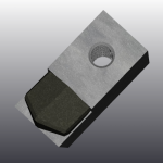 Молоток Plaisance PLA-D1-01060 (1)