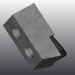 Молоток Plaisance PLA-D1-01060 (2)