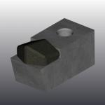Молоток Plaisance PLA-D1-01060 (3)