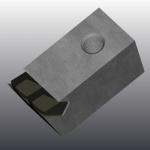 Молоток Plaisance PLA-D2-01000 (1)