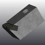 Молоток Plaisance PLA-D2-01000 (2)