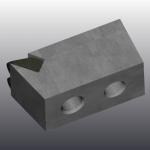 Молоток Plaisance PLA-D2-01000 (3)