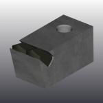 Молоток Plaisance PLA-D2-01000 (4)