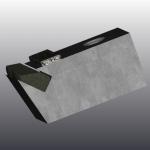 Молоток Plaisance PLA-D2-CGP1-01020 (1)