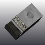 Молоток Plaisance PLA-D2-CGP1-01020 (2)